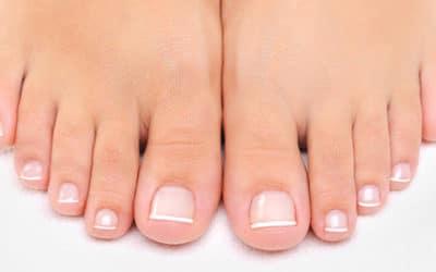 Comment faire guérir un ongle incarné?